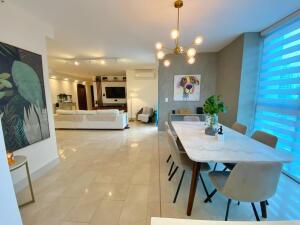 Apartamento En Ventaen Panama, Coco Del Mar, Panama, PA RAH: 22-255