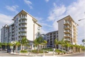 Apartamento En Alquileren Panama, Panama Pacifico, Panama, PA RAH: 22-258