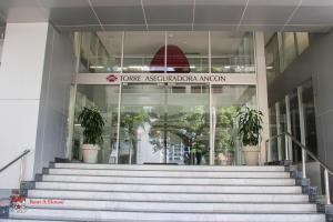 Oficina En Alquileren Panama, Costa Del Este, Panama, PA RAH: 22-319