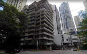 Apartamento En Alquileren Panama, Paitilla, Panama, PA RAH: 22-292