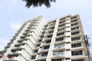 Apartamento En Ventaen Panama, Marbella, Panama, PA RAH: 22-289