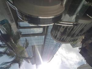 Apartamento En Ventaen Panama, Paitilla, Panama, PA RAH: 22-297