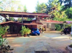 Casa En Ventaen Panama Oeste, Arraijan, Panama, PA RAH: 22-296