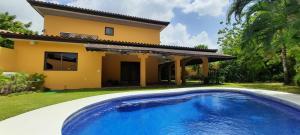 Casa En Alquileren Panama, Costa Del Este, Panama, PA RAH: 22-298