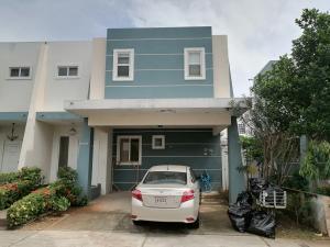 Casa En Alquileren Panama, Brisas Del Golf, Panama, PA RAH: 22-302