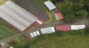 Terreno En Ventaen La Chorrera, Chorrera, Panama, PA RAH: 22-318