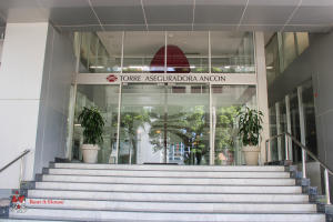Oficina En Ventaen Panama, Costa Del Este, Panama, PA RAH: 22-320