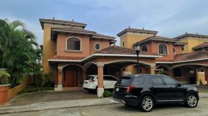 Casa En Ventaen Panama, Costa Sur, Panama, PA RAH: 22-327