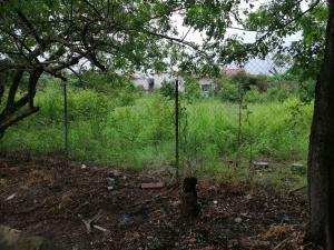 Terreno En Ventaen Chame, Coronado, Panama, PA RAH: 22-345