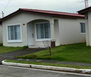 Casa En Ventaen Panama Oeste, Arraijan, Panama, PA RAH: 22-342