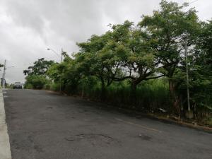 Terreno En Ventaen Chame, Coronado, Panama, PA RAH: 22-347