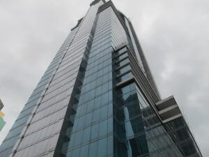 Oficina En Ventaen Panama, Obarrio, Panama, PA RAH: 22-351