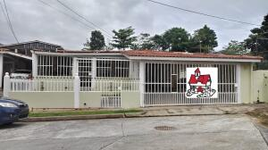 Casa En Ventaen Panama Oeste, Arraijan, Panama, PA RAH: 22-352