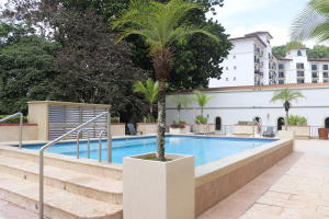 Apartamento En Ventaen Panama, Albrook, Panama, PA RAH: 22-353
