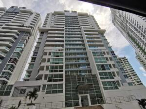 Apartamento En Ventaen Panama, Edison Park, Panama, PA RAH: 22-361