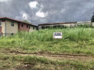 Terreno En Ventaen Panama, Villa Zaita, Panama, PA RAH: 22-363
