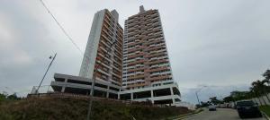 Apartamento En Alquileren San Miguelito, El Crisol, Panama, PA RAH: 22-365