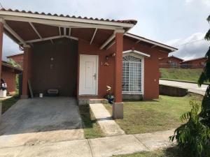 Casa En Ventaen Panama, Las Cumbres, Panama, PA RAH: 22-368