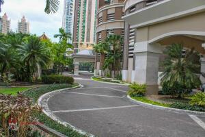 Apartamento En Alquileren Panama, Punta Pacifica, Panama, PA RAH: 22-382