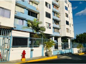 Apartamento En Alquileren Panama, Juan Diaz, Panama, PA RAH: 22-383