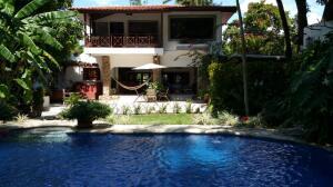 Casa En Ventaen Chame, Coronado, Panama, PA RAH: 22-393