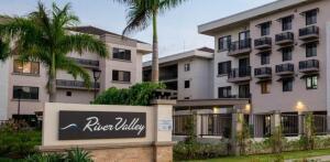 Apartamento En Alquileren Panama, Panama Pacifico, Panama, PA RAH: 22-402