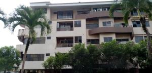 Apartamento En Ventaen Colón, Cristobal, Panama, PA RAH: 22-406