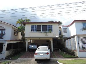 Casa En Ventaen Panama, La Alameda, Panama, PA RAH: 22-408