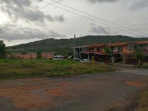Terreno En Ventaen Panama, Tocumen, Panama, PA RAH: 22-423