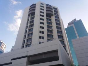 Apartamento En Ventaen Panama, Bellavista, Panama, PA RAH: 22-428
