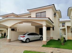 Casa En Alquileren Panama Oeste, Arraijan, Panama, PA RAH: 22-1364