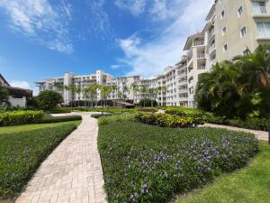 Apartamento En Ventaen Rio Hato, Buenaventura, Panama, PA RAH: 22-443