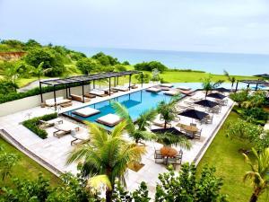 Apartamento En Ventaen Cocle, Cocle, Panama, PA RAH: 22-446