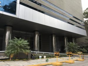 Apartamento En Ventaen Panama, Paitilla, Panama, PA RAH: 22-447