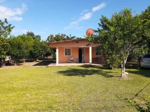 Casa En Ventaen Cocle, Cocle, Panama, PA RAH: 22-462