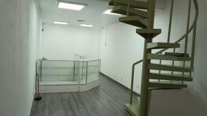 Oficina En Ventaen Panama, Paitilla, Panama, PA RAH: 22-465