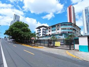 Apartamento En Ventaen Panama, Altos Del Golf, Panama, PA RAH: 22-484