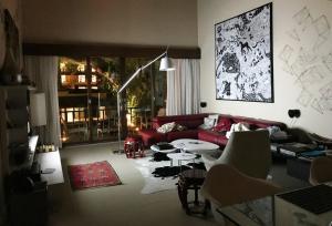 Apartamento En Ventaen Rio Hato, Buenaventura, Panama, PA RAH: 22-491