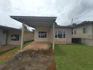 Casa En Alquileren Arraijan, Vista Alegre, Panama, PA RAH: 22-738
