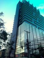 Oficina En Alquileren Panama, Obarrio, Panama, PA RAH: 22-508
