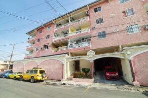 Apartamento En Ventaen Panama, Betania, Panama, PA RAH: 22-510