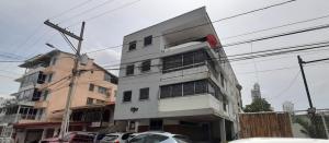 Consultorio En Alquileren Panama, San Francisco, Panama, PA RAH: 22-512