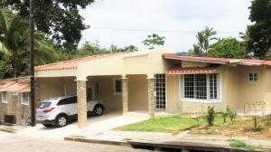 Casa En Ventaen Arraijan, Vista Alegre, Panama, PA RAH: 22-515