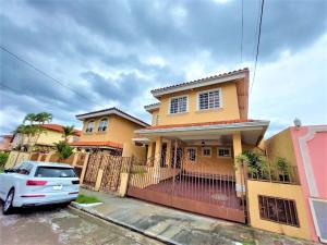 Casa En Alquileren Panama, Ricardo J Alfaro, Panama, PA RAH: 22-516