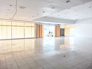 Consultorio En Alquileren Panama, Betania, Panama, PA RAH: 22-520