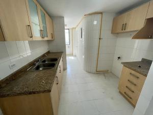 Apartamento En Alquileren Panama, El Cangrejo, Panama, PA RAH: 22-525