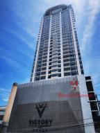 Apartamento En Ventaen Panama, Coco Del Mar, Panama, PA RAH: 22-539