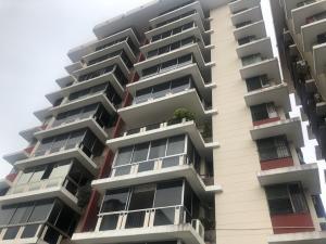 Apartamento En Ventaen Panama, El Carmen, Panama, PA RAH: 22-552