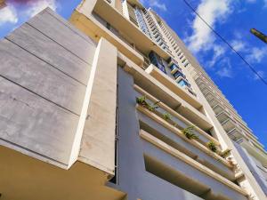 Apartamento En Ventaen Panama, Bellavista, Panama, PA RAH: 22-558