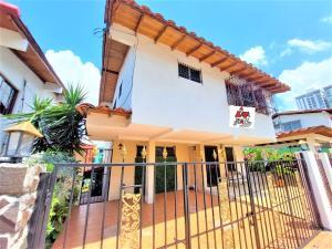 Casa En Ventaen Panama, Hato Pintado, Panama, PA RAH: 22-559